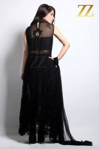 ZZ studio launched exclusive and amazing collection for women.ZZ studio very stylish launched collection for women and this style are perfect for women - See more at: http://www.stylechoose.net/zz-embroidered-prints-dresses-2013-for-all-womens.html#sthash.S8Ga4SaF.dpuf