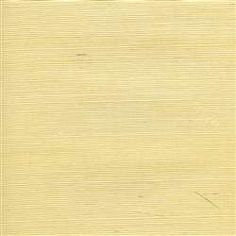 Grasscloth Collection Warner GR70235 $68.50/roll