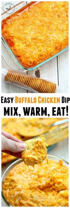 125 Best Easy Dip Recipes Images Chef Recipes Delicious Food Food
