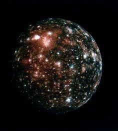 60 Ideas De Universo Genesis 1 16 E Hizo Dios Las Dos Grandes Lumbreras La Lumbrera Mayor Para Que Señorease En El Día Y La Lumbrera Men Universo Lumbreras Nebulosas