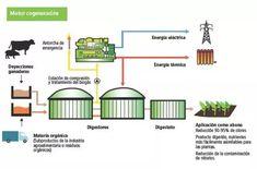 esquema_biogas_3