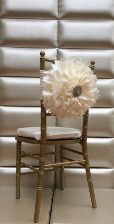 Kind-Hearted Slipcover Modern Elastic Chairband Chair Cover Wedding Party Decorations Outstanding Features Chair Cover Table & Sofa Linens