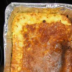 Yorkshire Pudding II Allrecipes.com