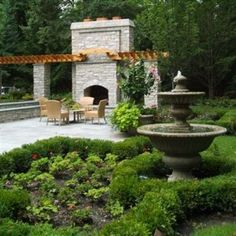 Image detail for -Backyard Ideas to Get the Best Backyard backyard ideas  Home ...