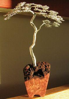 increibles-diseno-de-escultura-arboles