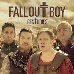 iLikeIt Blog: Veja a superprodução do Fall Out Boy para o clipe de ...