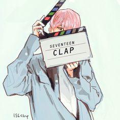 Jisooooo - Clap