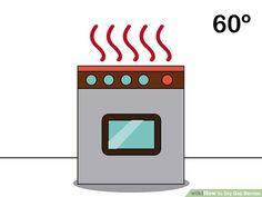 4 Ways to Dry Goji Berries - wikiHow Dried Goji Berries, Ice Baths, Cheese Cloth, Sun Dried