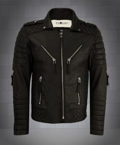 741a66d069f0 16 Best coats and jackets images