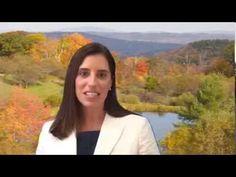 Y1 Q1 50 States Vermont - YouTube