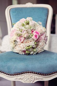 Petit ou gros budget, je fleuris quoi pour mon mariage ?