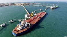 China boosts oil imports from Russia, while slashing purchases from Saudi Arabia - FORUM In China, Shanghai, Oil And Gas News, Syria News, Gas Pipeline, Peking, Oil Refinery, Energy Industry, Electronic Deals