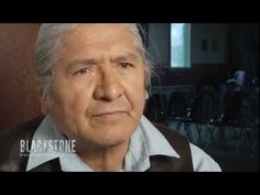 ▶ Gordon Tootoosis - Worship - YouTube From Poundmaker Reserve, Saskatchewan, Canada Raised with 13 siblings in the Plains Cree tradition but eventually forced to speak only English via his schooling.