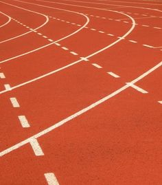 400-Meter Dash Tips to keep in mind!