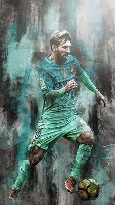 hij is de beste voetballer Discover a great training to improve your soccer skills. This helped me and also helped me coach others to be better soccer players Cr7 Messi, Messi And Ronaldo, Neymar, Cristiano Ronaldo, Messi 2016, Football Messi, Messi Soccer, Football Art, Watch Football