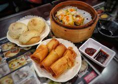 One-Day Itinerary: Highlights of Hong Kong