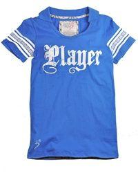 Donna Bonn Taylor Graphic Golf T-Shirts
