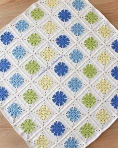Battaniyemin son hali Hemen teslim bilgi için dm den ulaşabilirsiniz. Hayırlı mutlu haftalar (İp Nako baby lüks minnoş, tığ 2,5 mm) #örgü#tığişi#tigisi#elisi#elişi#knit#knitting#knitter#knittersofinstagram#crochet#crocheting#crochetlover#crochetaddict#yarn#yarnaddict#battaniye#bebekbattaniyesi#blanket#babyblanket#sipariş#siparişalınır#ceyiz#ceyizhazirligi#çeyiz#çeyizhazırlığı#ceyizönerisi#çeyizönerisi#order