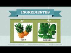Remedio natural para cálculos en el hígado. Más información en: http://www.remediocaseronatural.com/remedio-casero-natural-calculos-higado.htm