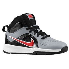 brand new a50a4 b5a38 Shop Kids Shoes   Kids Clothing from Nike, Jordan, adidas, Reebok   more.  The coolest selection of Kids Shoes with great deals   our Fit Guarantee.