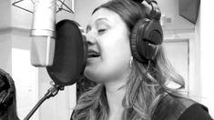 Soluciones Live    Adorándote (Acústico) ft. Marcela Gandara & Zaira Joh...