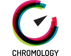 Chromology UK