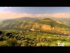 """""""Paraisos Cercanos - Solares de Portugal e Porto e Norte de Portugal"""".  Have A Taste Of Portugal´s North Landscapes !..."""