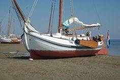 Speurders.nl: Kuperus - Heech By De Mar Lemsteraak