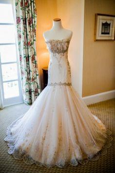 {  REGAL CHINOISERIE THEMED WEDDING CEREMONY  IN WASHINGTON DC: NAN + MICHAEL  }