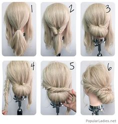 cool-messy-low-bun-tutorial