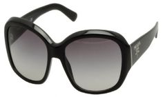 f28b069e819 21 Best Prada Glasses images