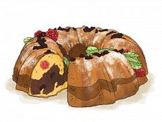 Recepty — Peče celá země — Česká televize Nigella, Muffin, Food And Drink, Cooking Recipes, Sugar, Cookies, Breakfast, Desserts, Crack Crackers