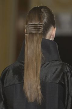 Find us on: www.greatlengths.pl & https://www.facebook.com/GreatLengthsPoland Hair ponytail ponytails hairstyle