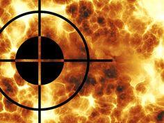 Indra vai montar laboratórios antiterror para Agência Europeia de Defesa - http://www.publicidadecampinas.com/indra-vai-montar-laboratorios-antiterror-para-agencia-europeia-de-defesa/