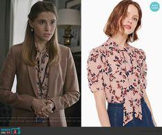 293 Best Madam Secretary Style Amp Clothes By Wornontv