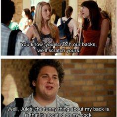 Kickin det Jack och Kim dating