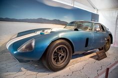 https://www.topspeed.com/cars/shelby/1964-1965-shelby-daytona-coupe-ar858.html