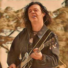 Roland Orzabal, Tears For Fears, New Wave, Singers, Amor