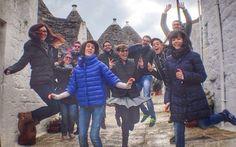 Instagram Worldwide Instameet: una panoramica degli eventi organizzati in Italia