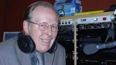 Tributes to legendary BBC sports presenter Adam Coates -  Tributes to 'legendary' BBC sports presenter Adam Coates                                                                                                29 March 2018                                    Image caption                                      Broadcaster Joel Taggart described Mr Coates as the 'legendary voice of Sportsound'                                Tributes have been paid to former BBC Northern Ireland sports presenter…