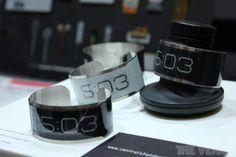 Digital Watches  ◄ Get More Amzaing Posts Here ► http://muddlex.blogspot.com/