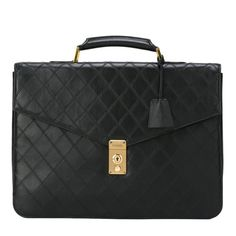 7f5bea04aa75 Briefcase from the movie
