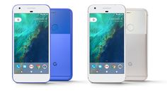 Google Pixel and Pixel XL Supported Networks   Droid Life