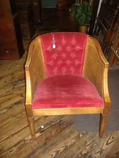 US $125.00 in Antiques, Furniture, Chairs