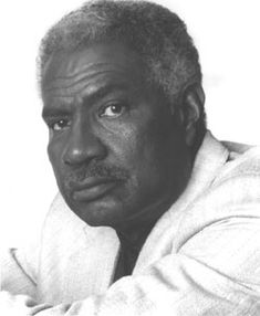 Ossie Davis: US Army (1942-45). He served in the Army Medical Corps in Liberia for nearly three years, helping to establish a hospital there for African-American soldiers -- the Army was still segregated.