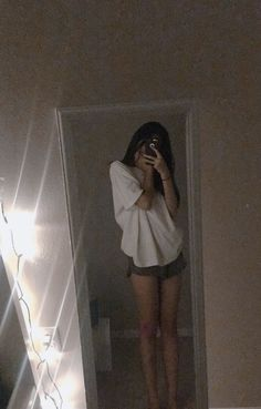 date dress outfit Cute Girl Photo, Girl Photo Poses, Girl Photos, Skinny Girl Body, Skinny Girls, Teenage Girl Photography, Girl Photography Poses, Ulzzang Korean Girl, Cute Korean Girl
