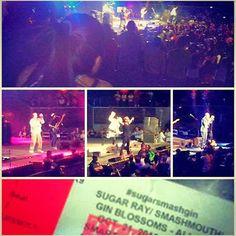 Faudible - Music | Manila Events | Promos | Playlists | Manila Bars : WHEN