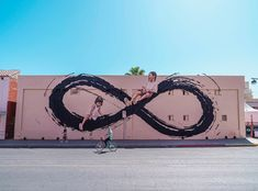 Streets: Life Is Beautiful 2019 (Las Vegas) « Arrested Motion