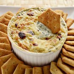about Artichoke on Pinterest | Artichoke recipes, Jerusalem artichoke ...