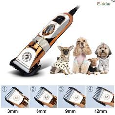 69.88 € ❤ Le #BonPlan #Clipper Pet 60W Trimmer #Toilettage #Tondeuse pour #Animaux de Compagnie ➡ https://ad.zanox.com/ppc/?28290640C84663587&ulp=[[http://www.cdiscount.com/animalerie/clipper-pet-60w-trimmer-toilettage-tondeuse-pour-a/f-162-eri3657780968036.html?refer=zanoxpb&cid=affil&cm_mmc=zanoxpb-_-userid]]